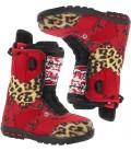 Burton Ritual L.A.M.B. легкие ботинки для сноуборда