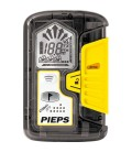 Лавинный бипер Pieps DSP Pro