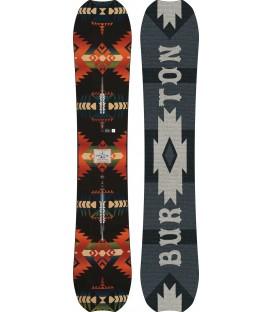 Burton Trick Pony сноуборд