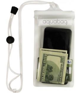 Водонепроницаемый чехол для телефона Aquapag