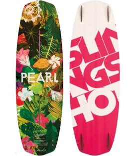 Slingshot Pearl
