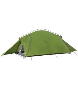 Палатка Vaude Mark L 2P