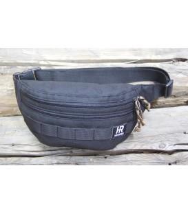 Сумка на пояс Hardride Waist Bag