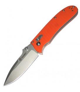 Нож Ganzo G704
