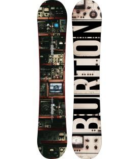 Burton Blunt сноуборд