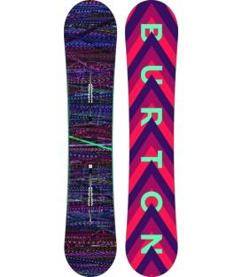 Burton Feather сноуборд