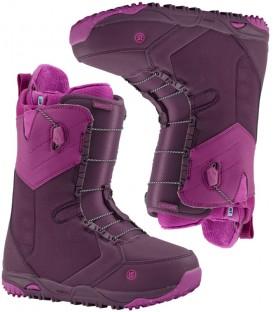 Burton Limelight ботинки для сноуборда