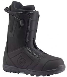 Burton Moto ботинки для сноуборда