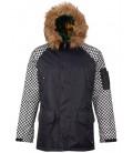Куртка для сноуборда Analog Frazier