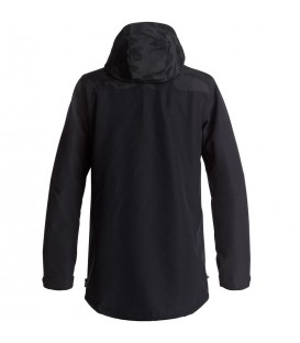 Куртка для сноуборда DC Haven