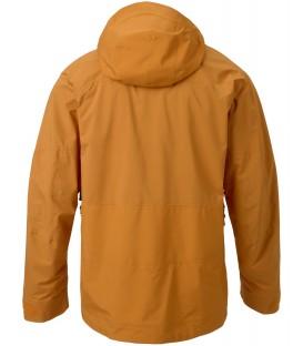 Куртка для сноуборда Burton [ak] 3L Freebird