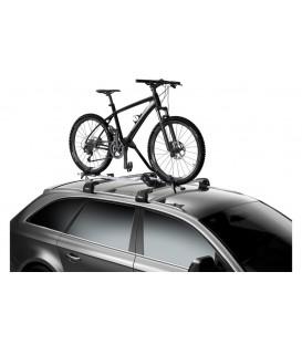 Велокрепление на крышу Thule ProRide 598