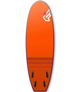 Fanatic Rapid Air сап - 9' 6""