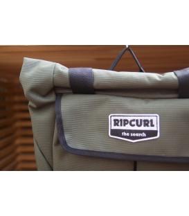 Рюкзак Rip Curl Drifter