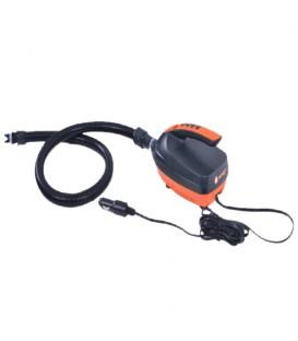 ZRay Electric Pump насос от прикуривателя для сапа