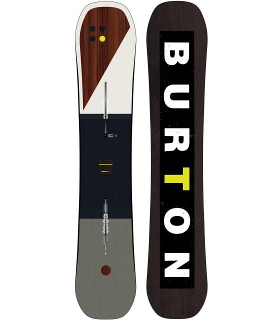 Burton Custom универсальный сноуборд Burton Custom универсальный сноуборд 2749e23bf6c
