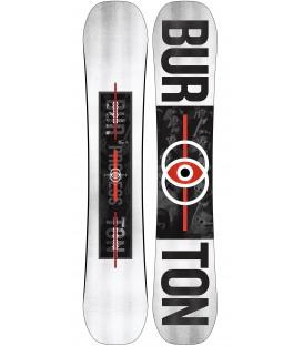 Burton Process Flying V сноуборд для езды и прыжков