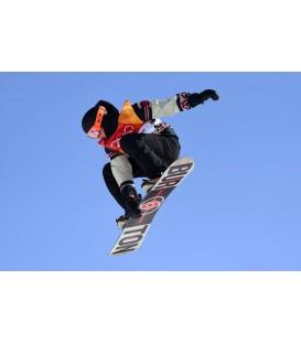 Burton Process Flying V сноуборд