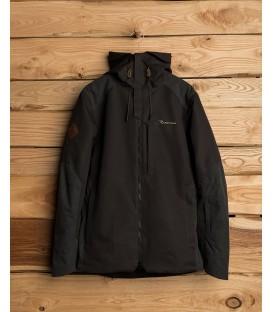 Rip Curl Search куртка для сноуборда