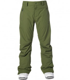 Rip Curl Base штаны для сноуборда в 2-х цветах