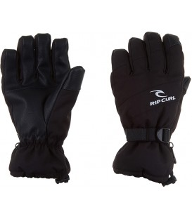 Rip Curl Rider перчатки для сноуборда