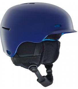 Anon Highwire шлем для сноуборда в 2-х цветах