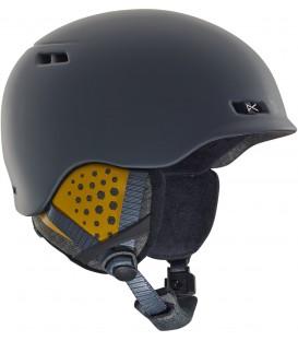 Anon Rodan шлем для сноуборда
