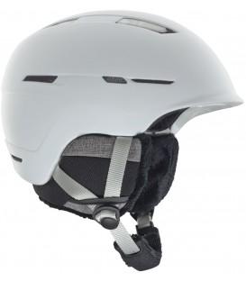 Anon Auburn + MIPS женский шлем для сноуборда
