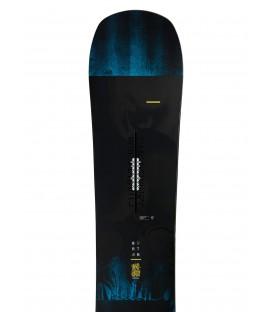 Burton Instigator сноуборд