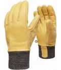 Black Diamond Dirt Bag перчатки для сноуборда и мотоцикла