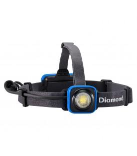 Black Diamond Sprinter фонарь
