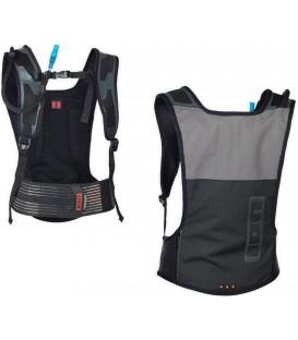 Ion рюкзак для бега и вело с питьевой системой