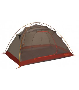 Marmot Catalyst 3P палатка