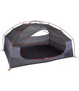 Marmot Limelight 3P палатка