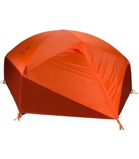 Marmot Limelight 3P сферическая палатка