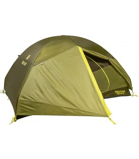 Marmot Tungsten 3P палатка