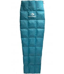 Sea to Summit Traveller TR1 спальный мешок