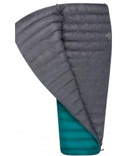 Sea to Summit Traveller TR2 спальный мешок