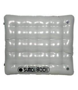 Sumo 800 Flat Sac балласт для катера