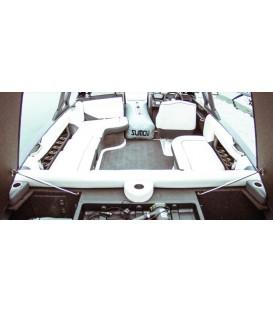 Sumo Max 650 балласт для катера