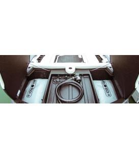 Sumo Super Pump помпа для балласта