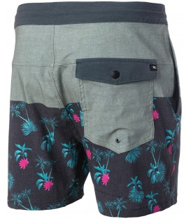 Rip Curl Deep Jungle бордшорты