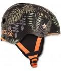 Liquid Force Flash Tropic шлем для вейкборда