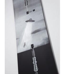 Burton Process сноуборд