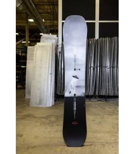 Burton Process Flying V универсальный сноуборд