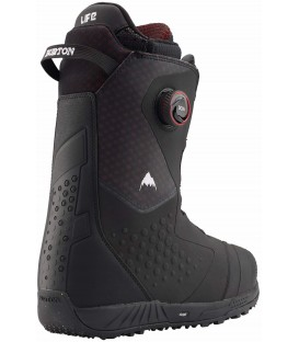 Burton Ion Boa ботинки для сноуборда