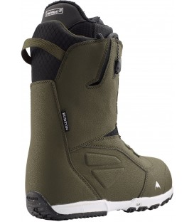 Burton Ruler ботинки для сноуборда