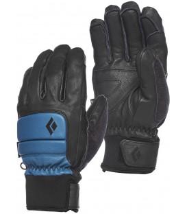Black Diamond Spark перчатки для сноуборда