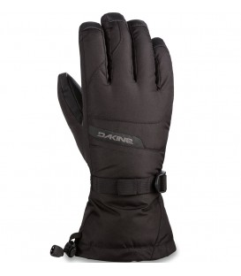 Dakine Blazer перчатки для сноуборда