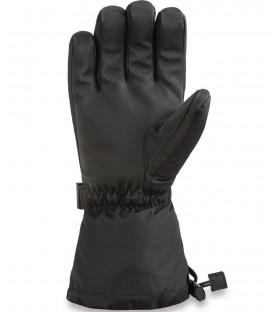 Dakine Lynx женские перчатки для сноуборда